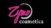 zymo-cosmetics