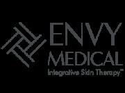 envy-medical