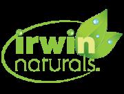 irwinnaturals