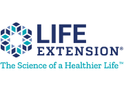 life-extension