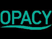 opacy