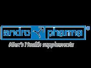 andro-pharma