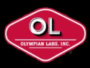 olympian-labs