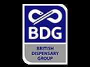 the-british-dispensary