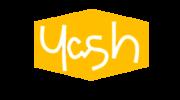 yash-pharma