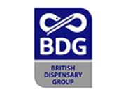 the-british-dispensary